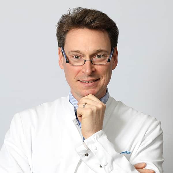 Daniel Denecke denecke zahnmedizin
